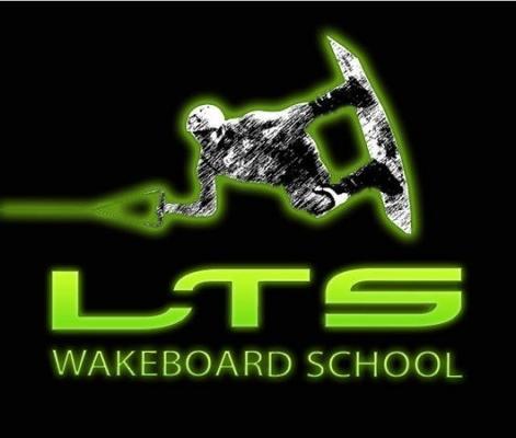 lts-waterski-and-wakeboard