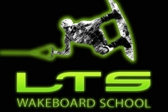 lts-waterski-and-wakeboard